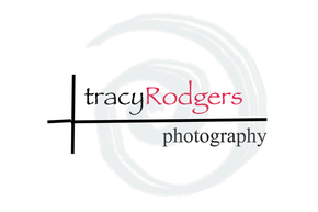 Tracy Rodgers Photography